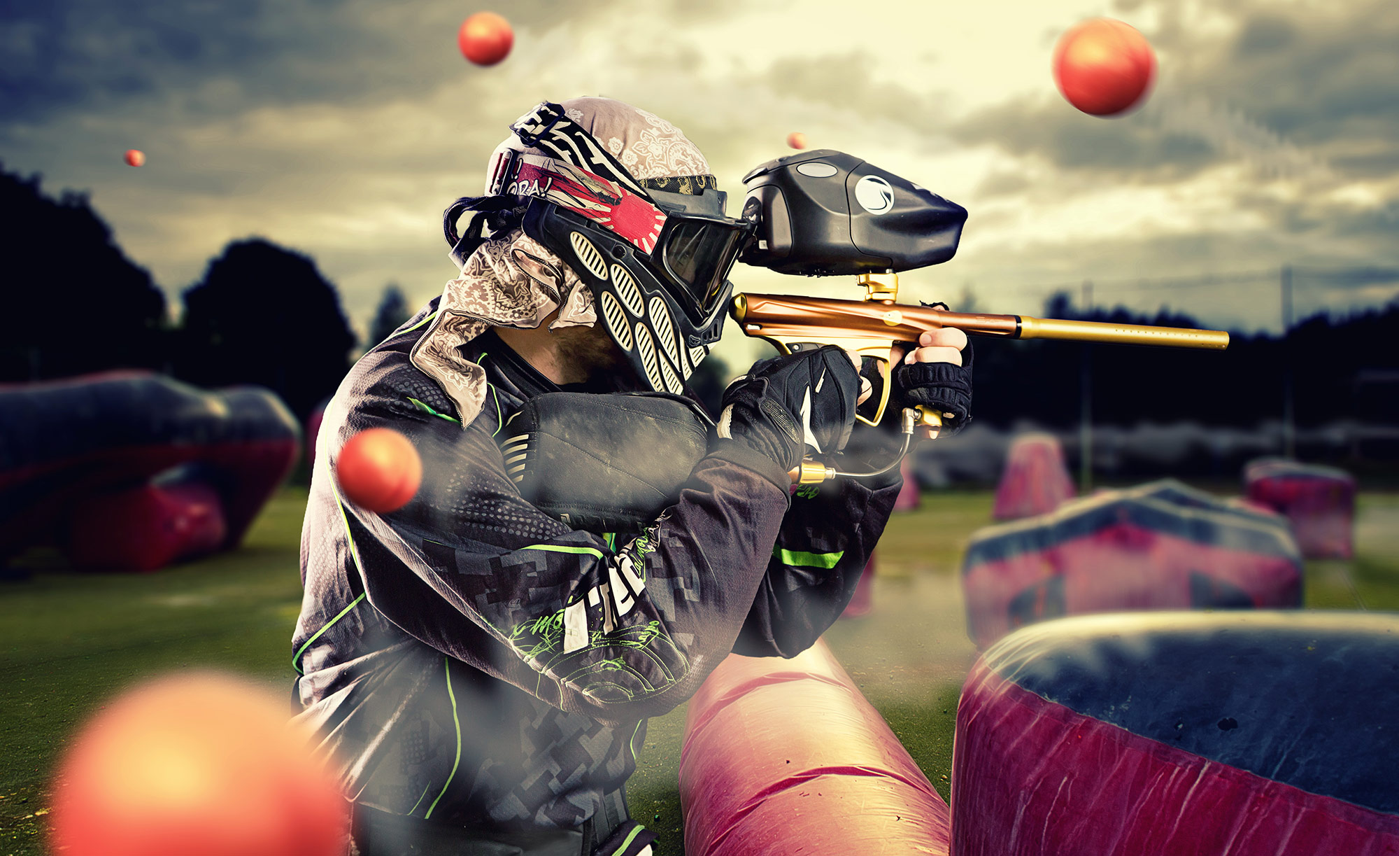 FarmPaintball/3