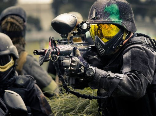 FarmPaintball/1